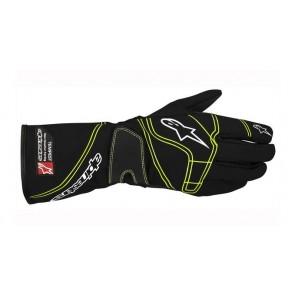 Alpinestars Rain gloves, XL