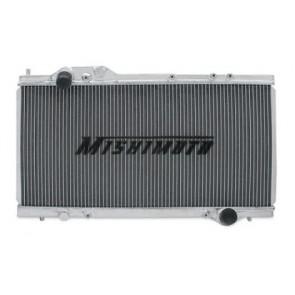 Mishimoto Honda NSX Peformance Radiator, 1990-2005