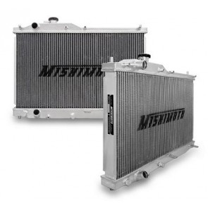 Mishimoto Honda S2000 Performance Radiator, 2000-2009