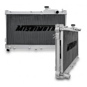 Mishimoto Mazda MX-5 Performance Radiator 1990-1997
