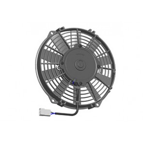 Spal Electric Fan (247/225mm, suction)