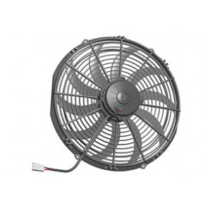 Spal Electric Fan  (382/350mm, blower)