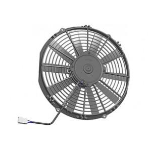 Spal Electric Fan (336/305mm, blower)