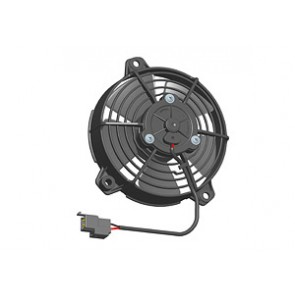 Spal Electric Fan (144/130mm, blower)