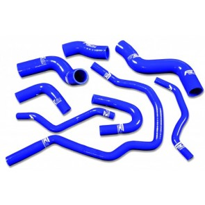 Fmic VW GOLF GTI 2.0 TFSI MKV MK5 Cooling System Hose Kit