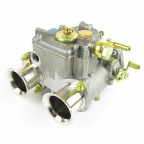 Weber 40 DCOE Carburetor