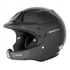 Stilo WRC DES ZERO 8860 Helmet