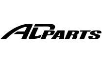 ADParts