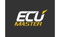 ECUMaster