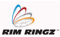 Rim Ringz