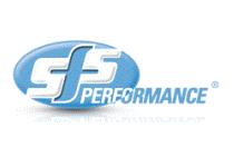SFS Performance